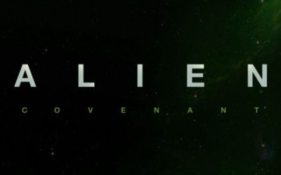 'Alien: Covenant' Footage Recap: Ridley Scott's 'Prometheus' Sequel Looks Like Classic 'Alien'