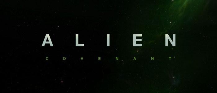 'Alien: Covenant' Footage Recap: Ridley Scott's 'Prometheus' Sequel Looks Like Classic 'Alien'