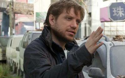 Gareth Edwards Movies Spotlight