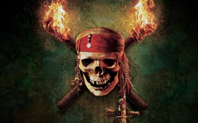 Pirates Of The Caribbean: Dead Men Tell No Tales Teases A Star