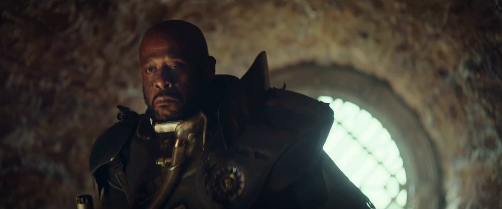 rogue-one-character-saw-gerrera-is-coming-to-star-wars-rebels11