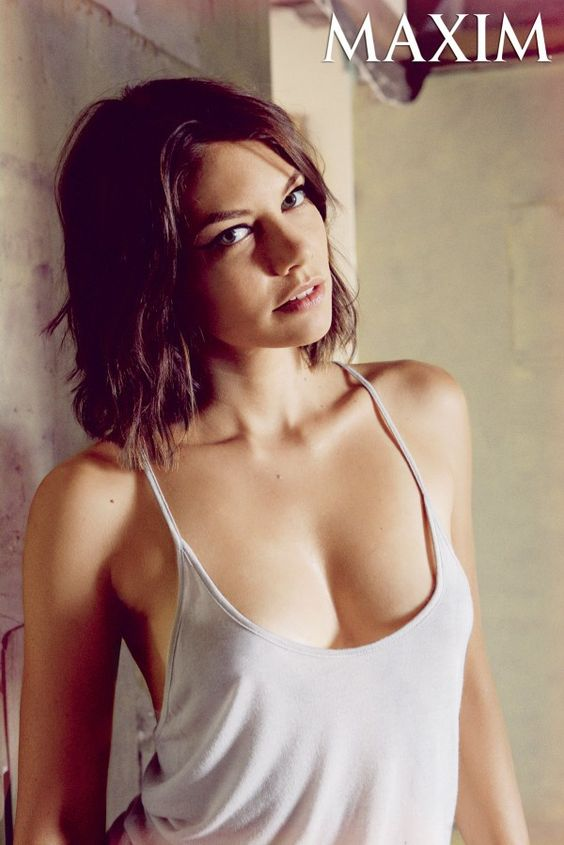 sexiest-walking-dead-babes-maggie-4