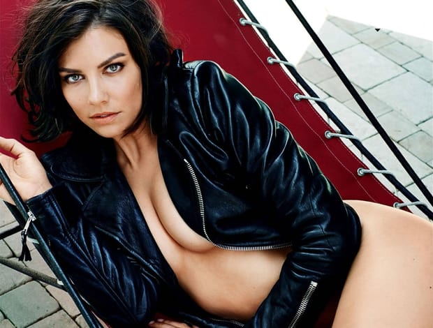 sexiest-walking-dead-babes-maggie-6