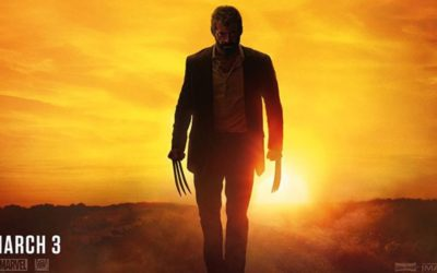 The Final Trailer for LOGAN Is Being Released to Fans as 1,974 Film Frames