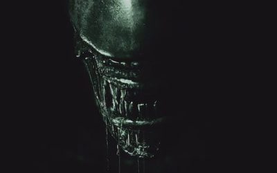 'Alien: Covenant' Trailer: In Space, No One Can Hear You Step Away From Your Holiday Party to Watch This Trailer