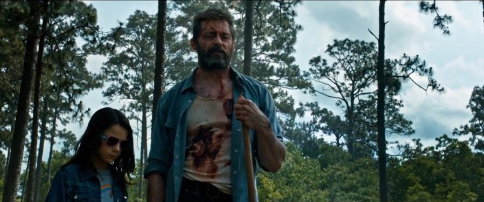 logan-trailer-breakdown-32