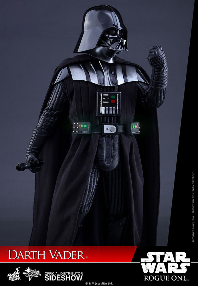 star-wars-rogue-one-darth-vader-sixth-scale-hot-toys-902861-04.jpg