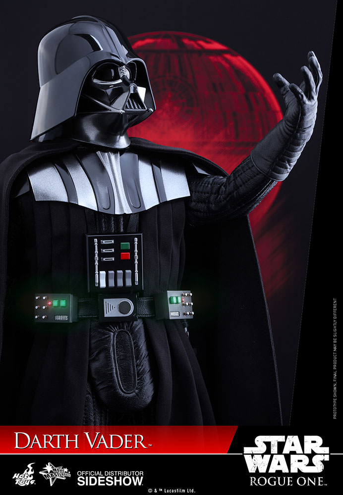 star-wars-rogue-one-darth-vader-sixth-scale-hot-toys-902861-06.jpg