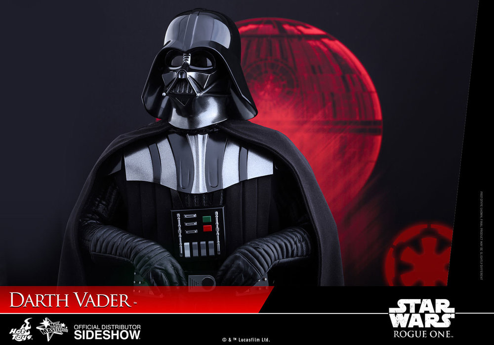 star-wars-rogue-one-darth-vader-sixth-scale-hot-toys-902861-09.jpg