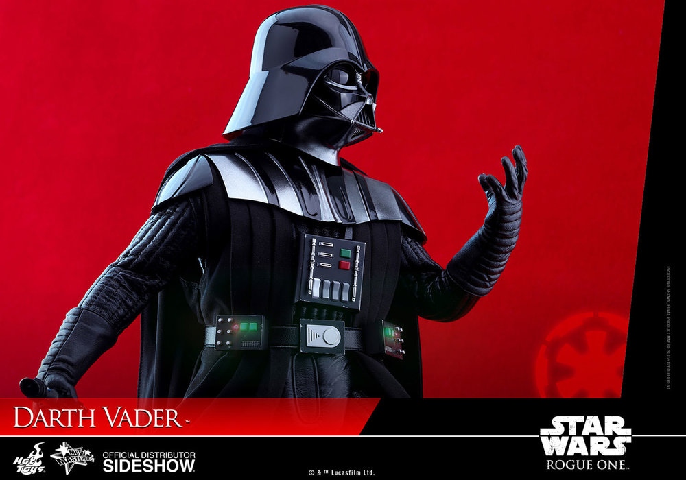 star-wars-rogue-one-darth-vader-sixth-scale-hot-toys-902861-14.jpg
