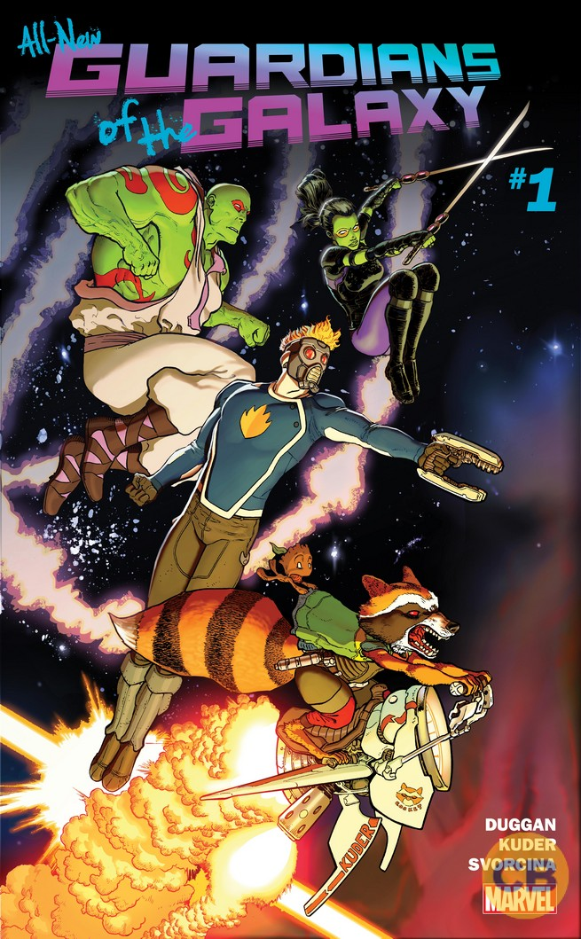 first-look-and-details-for-marvel-comics-all-new-guardians-of-the-galaxy1