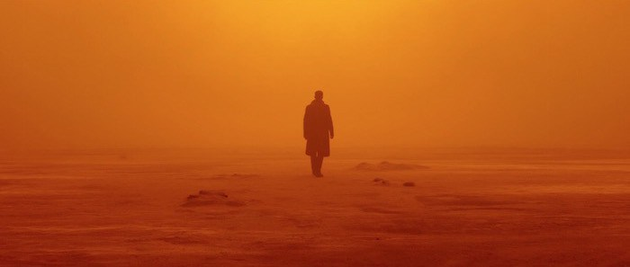 These New 'Blade Runner 2049' Details Will be Lost in Time, Like Tears in Rain