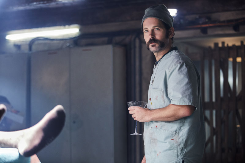 first-look-at-duncan-jones-sci-fi-noir-film-mute-with-paul-rudd-and-alexander-skarsgrd2