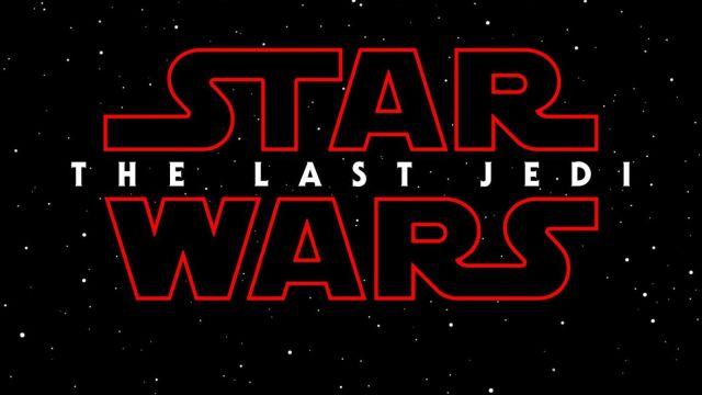 Is Luke Skywalker the Last Jedi?