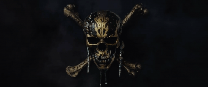 Sequel Bits: 'Pirates of the Caribbean 5,' 'Alien: Covenant,' 'Pitch Perfect 3,' 'Jurassic World 2'