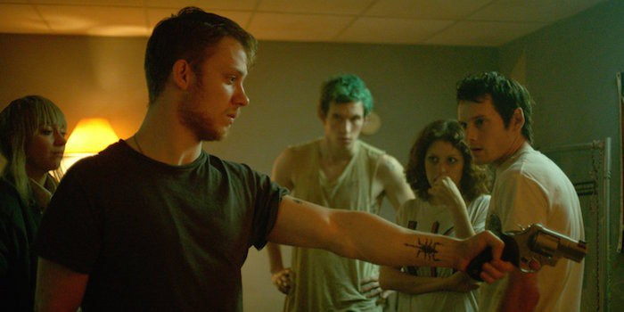 top 10 movies of 2016 green room