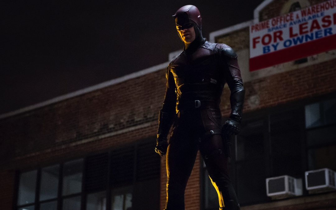 Daredevil season 3 – Everything you should know