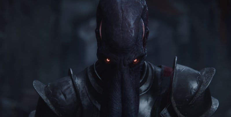 Baldur's Gate 3 – Everything we know