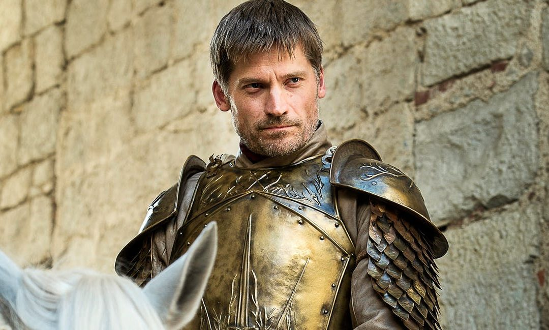 3 Movies Nikolaj Coster-Waldau will star in next