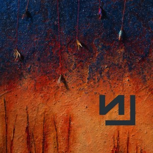 Hesitation Marks Wallpaper Nine Inch Nails...