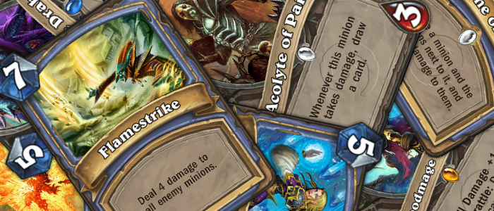 https://geekshizzle.com/wp-content/uploads/2013/12/HearthStone.png
